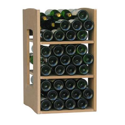 Cavicase-Wine-Rack-Standard-400x600