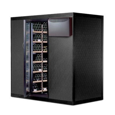 Home Wine Cellar - Espace 900