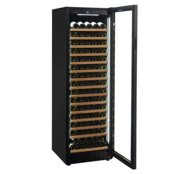 Vin Garde Volnay 176 Option 1