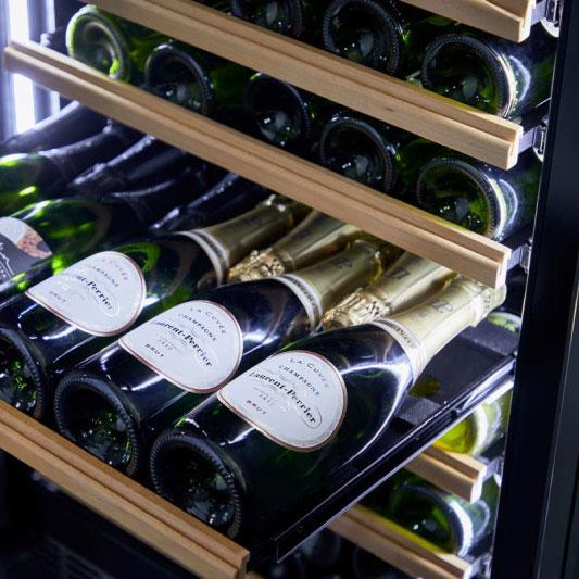 Vin Garde Volnay Option 2