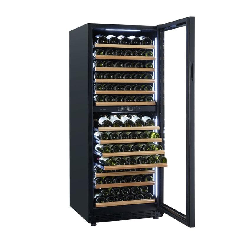 Vin Garde Beaune