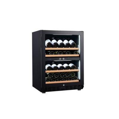 Vin Garde Evelle