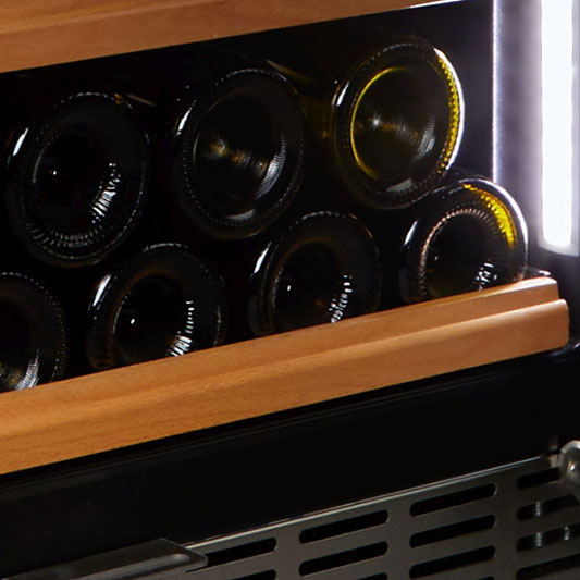 Vin Garde Pommard
