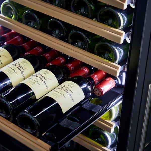 Vin Garde the Meursault