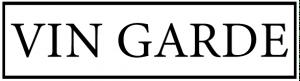 Wine Cooler Logo